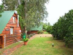 Kelvin Grove Guest House | Cheap Hotels in Addo South Africa