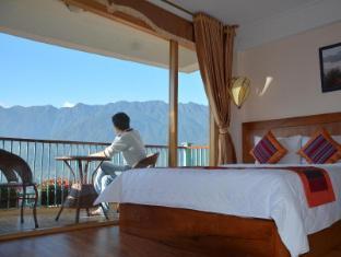 /ko-kr/sapa-panorama-hotel/hotel/sapa-vn.html?asq=jGXBHFvRg5Z51Emf%2fbXG4w%3d%3d