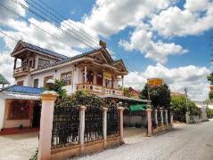 Xee Wang Guesthouse | Laos Budget Hotels