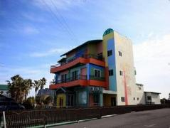 Suncity Guesthouse