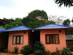 Laos Hotel | Ton Tavanh Guesthouse