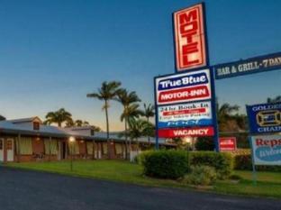 /true-blue-motor-inn/hotel/rockhampton-au.html?asq=jGXBHFvRg5Z51Emf%2fbXG4w%3d%3d