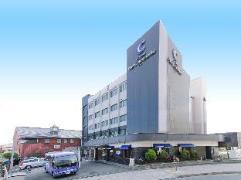 Hotel in Japan | New Commander Hotel