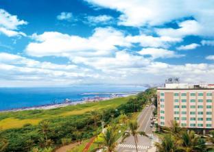 /ola-hotel/hotel/hualien-tw.html?asq=jGXBHFvRg5Z51Emf%2fbXG4w%3d%3d