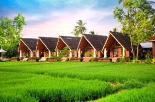 /avasta-resort-and-spa/hotel/anuradhapura-lk.html?asq=jGXBHFvRg5Z51Emf%2fbXG4w%3d%3d