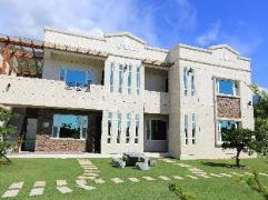 Caifeng Bed and Breakfast   Taiwan Hotels Hualien