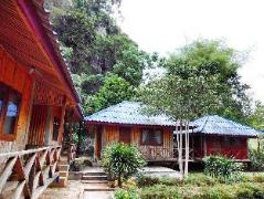 Naxai Guesthouse II | Laos Budget Hotels