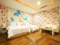 Nice Hotel | South Korea Hotels Cheap