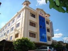 Keo Mony Guest House | Cambodia Hotels