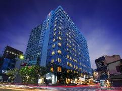 Tmark Hotel Myeongdong | South Korea Hotels Cheap