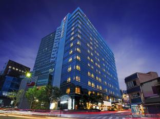 /ko-kr/tmark-hotel-myeongdong/hotel/seoul-kr.html?asq=jGXBHFvRg5Z51Emf%2fbXG4w%3d%3d