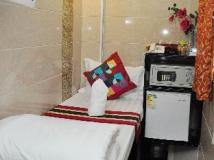 Pearl Guest House 10/F - Premium Guest House Limited: guest room