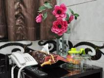 Pearl Guest House 10/F - Premium Guest House Limited: amenities & decoration