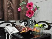 Hong Kong Hotels Booking Cheap | amenities & decoration