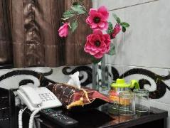 Hong Kong Hotels Cheap | Pearl Guest House 10/F - Premium Guest House Limited