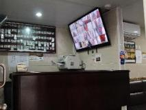 Pearl Guest House 10/F - Premium Guest House Limited: reception
