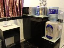 Pearl Guest House 10/F - Premium Guest House Limited: facilities