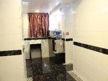 Pearl Guest House 10/F - Premium Guest House Limited: interior