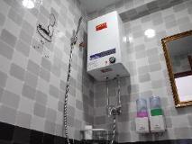 Hong Kong Hotels Booking Cheap | bathroom