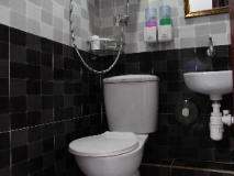 Pearl Guest House 10/F - Premium Guest House Limited: bathroom