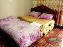 Vai Vai Vong Guesthouse: guest room
