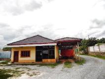 Vai Vai Vong Guesthouse: exterior