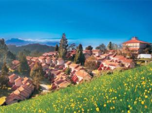 /hotel-lake-view/hotel/ooty-in.html?asq=jGXBHFvRg5Z51Emf%2fbXG4w%3d%3d