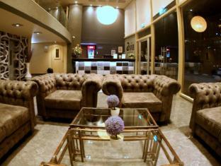/it-it/avia-hotel-and-resort/hotel/tel-aviv-il.html?asq=jGXBHFvRg5Z51Emf%2fbXG4w%3d%3d