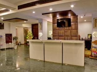 /hotel-ellbee-ganga-view/hotel/rishikesh-in.html?asq=jGXBHFvRg5Z51Emf%2fbXG4w%3d%3d