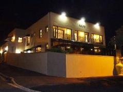 Bella Italia Guest House - South Africa Discount Hotels
