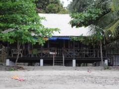 Philippines Hotels | Kingki Beach Park