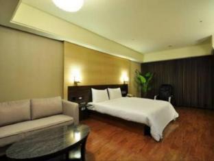 굿니스 플라자 호텔