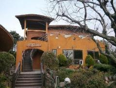 Gomangnandol Pension   South Korea Budget Hotels