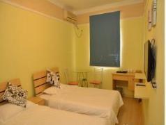 Xiamen Luckiness Inn Fanghu Branch | Hotel in Xiamen