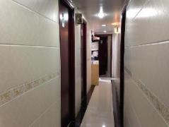 Hotel in Hong Kong | Angel Guest House Block E