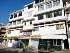 Hotel in India | Anukul Guest House