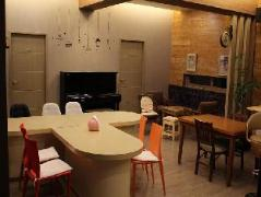 41st Guesthouse | South Korea Budget Hotels