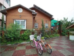 Tavo Guesthouse