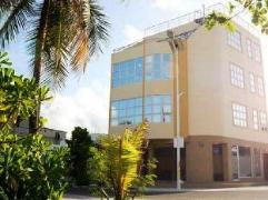 Visit Beach Inn | Male City and Airport Maldives