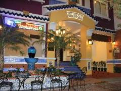 Dynasty Hotel Saigon | Vietnam Hotels Cheap