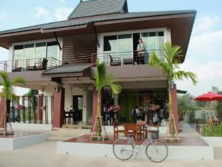 Huen Pak Jai Guesthouse