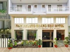 Nam Phuong Queen Hotel Vietnam