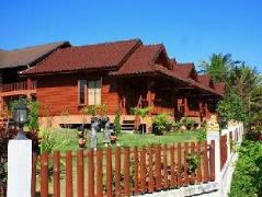 Huanmaihom Resort | Thailand Cheap Hotels
