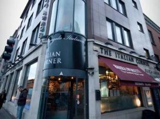 /eliza-lodge-guesthouse/hotel/dublin-ie.html?asq=jGXBHFvRg5Z51Emf%2fbXG4w%3d%3d