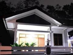 Samagraha Homestay, Indonesia