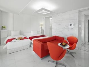 /ocean-palace-hotel/hotel/jeju-island-kr.html?asq=jGXBHFvRg5Z51Emf%2fbXG4w%3d%3d