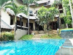 N.B. Villas - Villa Celina | Thailand Cheap Hotels