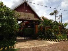 Ramchang Guesthouse Cambodia