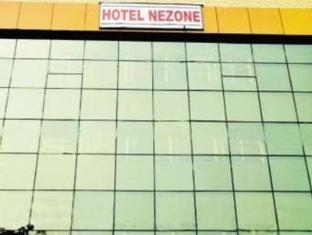 Hotel Nezone