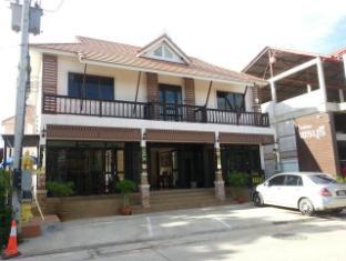 /th-th/ponburi-hotel/hotel/nan-th.html?asq=jGXBHFvRg5Z51Emf%2fbXG4w%3d%3d